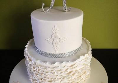 Communion & Confirmation Cakes